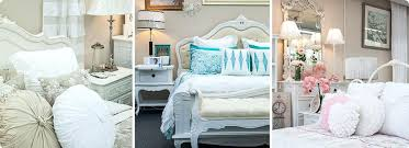 an error occurred french provincial style homes australia