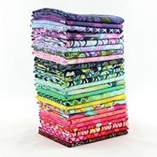 Sew Sweetness: Tula Pink Sew Along: Houndstooth   Quilts...a few ... & ED.25FQ) by Tula Pink for Freespirit Adamdwight.com
