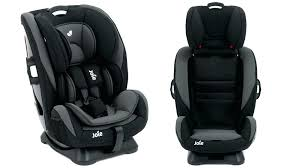 car seats consumer reports best car seat for toddler 2 in 1 booster infant stroller
