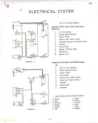 wiring diagram for mey ferguson 150 wiring library massey ferguson 135 wiring diagram generator 2018 nice generator wiring diagram vignette electrical circuit diagram