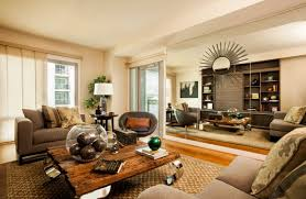 ... Decorating Ideas For Cheap Best Modern Rustic Living Room Ideas Rustic  Living Room Ideas On A Budget ...