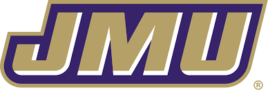 Image result for james madison university