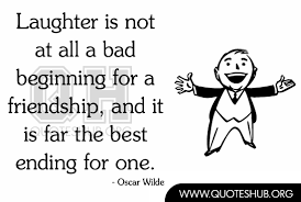 Quotes About Friendship And Laughter Inspiration Laughter Quotes Sayings Pictures And Images
