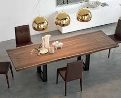 trend expandable dining table 2016 2017