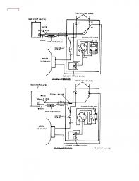 ge electric wiring diagram schematics wiring diagram inspirational of ge electric motor wiring diagram reversible library ge electric cooktop wiring diagram ge electric wiring diagram