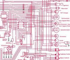 porsche wiring diagram wiring diagram and hernes porsche 924 wiring diagram all about