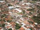 imagem de Aparecida do Taboado Mato Grosso do Sul n-5