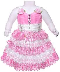 Latest Baby Frock Design 2016 Latest Baby Frock Designs 2016 For Small Kids