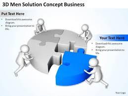 business ppt slides free download men at work business as usual free download powerpoint templates ppt
