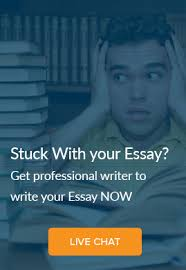 help my essay help essay writing uk essays experts order now
