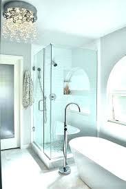 mini chandelier for bathroom crystal chandeliers small lighting
