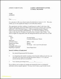 Kmart Resume Template Best of Resume Templates Kmart Resume Template Kmart Sales Associate Resume