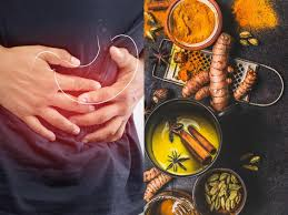 Acidity Home Remedies: Two Quick Remedies to Get Rid of Acidity at Home   Treat Acidity Naturally at Home