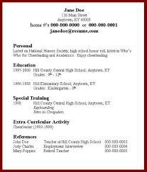 How Create Resume Cover Letter Sample Student Resumes Free Cover cornell  resume builder cornell resume builder