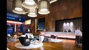 Interior Design Vs Interior Decorating Best Modern Hotel Lobby Designs with Stylish Interior Decoration 57