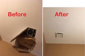 drywall repair cost and calculator so
