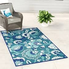 polypropylene outdoor rugs home creative pretty captivating fl indoor outdoor rug area rugs regarding pretty polypropylene