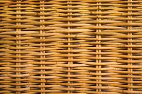 rattan construction details