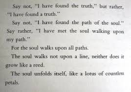 Souls To Save Good Short Stories