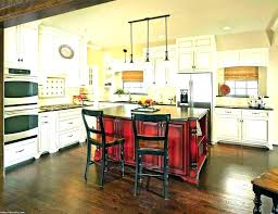 french country kitchen lighting fixtures. French Country Kitchen Lighting Light Fixtures Also