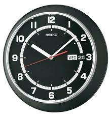 large office clocks. Office Clocks For Sale Simple Wall Clock Large  Large Office Clocks