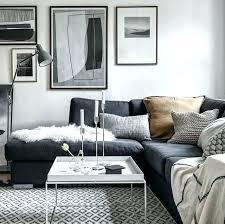Cozy modern furniture living room modern Fireplace Cozy Modern Living Room Gorgeous Interior Design Ideas Winter Rustic Furniture Northmallowco Cozy Modern Living Room Contemporary Perfect Interior Design