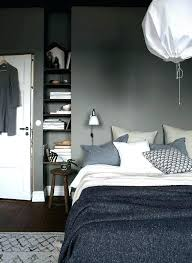 Single Man Bedroom Design Bedroom Ideas For Single Man Best Khaki Bedroom  Ideas On Olive Green . Single Man Bedroom Design ...