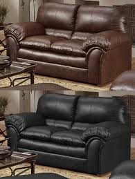 Upholstered Living Room Sets Simmons Upholstery Geneva Living Room Set 6152 By Simmons
