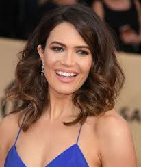 Hair Colors For Light Brown Skin And Brown Eyes 23 Light Brown Hair Color Ideas Best Light Brown Hair Dye