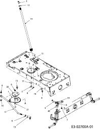 wiring diagram for furnace blower motor wiring discover your wiring for goodman furnace blower