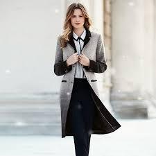 best women s winter coats in the january s popsugar fashion uk