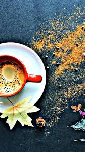 Find the perfect fall coffee stock illustrations from getty images. Autumn Coffee Wallpapers Top Free Autumn Coffee Backgrounds Wallpaperaccess