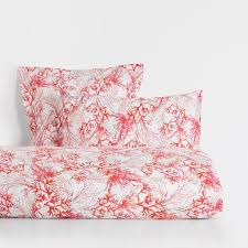 c print bed linen home ping