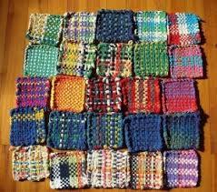 Weaving Loom Patterns Impressive Weaving Loom Craft Ideas Find Craft Ideas