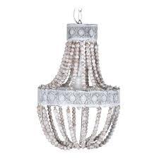 wooden chandelier drops chandelier chandelier wooden sphere chandelier round wood medium size of wood bead chandelier wooden chandelier drops