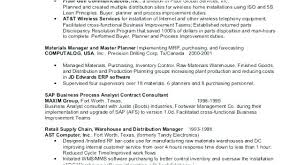 Customer Service Job Description Retail 8 Retail Manager Job Description Sample Examples In Word