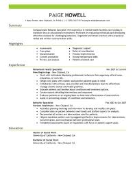 resume human services resume samples template of human services resume samples full size