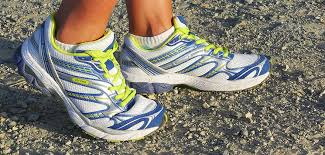 10 best running shoes in india