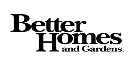 better homes and gardens com. Simple Homes Better Homes And Gardens Throughout Com E