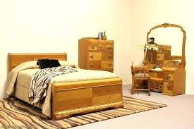 modern furniture styles. 1940s Bedroom Furniture Styles Art Suite Modern Style Vintage With S M