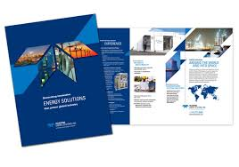 unique brochures brochures custom designed cost effective and hassle free