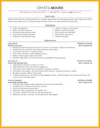 examples of server resumes resume examples for servers examples of bartender resumes bartender