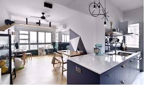 Best Interior Design Sites New Decoration