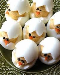 Image result for makanan unik telur isi anak ayam