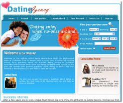 Online dating service - Wikipedia