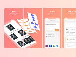 Org Chart Designs Themes Templates And Downloadable