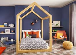 Behr Bedroom Colors Behr 2017 Color Trends See Every Gorgeous Paint Color