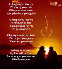 Beautiful Valentines Quotes Best Of A Beautiful Valentine's Day Love Poem Quotes For Him Her MadeGems