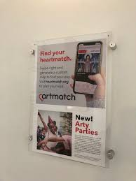 A Museum 'Dating' App Helps Visitors Fall in Love with Art – American  Alliance of Museums