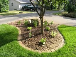 garden paving slabs edging